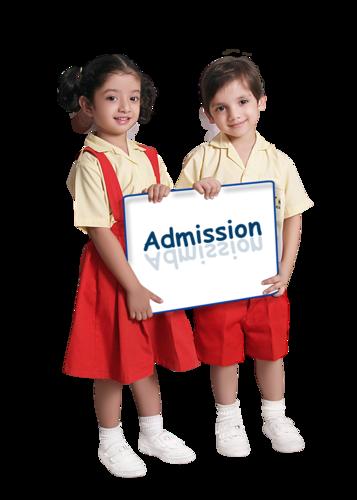 school-admissions-2020