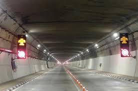 atal-tunnel