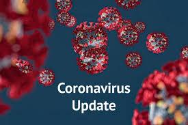 corona-virus-update