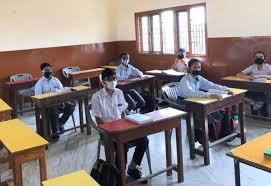 sonipat education news