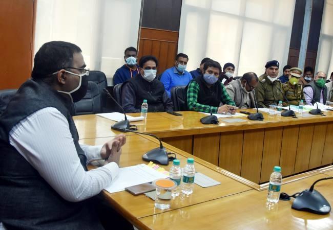 road safety plan sonipat news