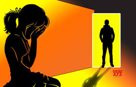 sonipat rape with minor girl 4 years old girl case sonipat news