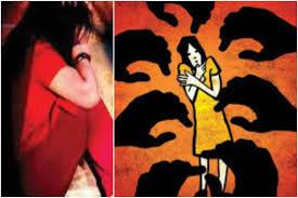 rape-court-punishment-sonipat-news