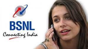 BSNL Prepaid plan