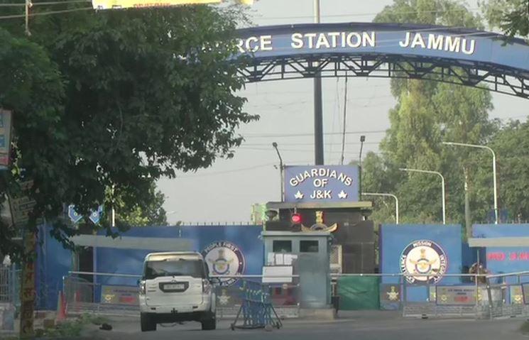 jammu-and-kashmir-explosion