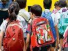 School Reopen Update 2021
