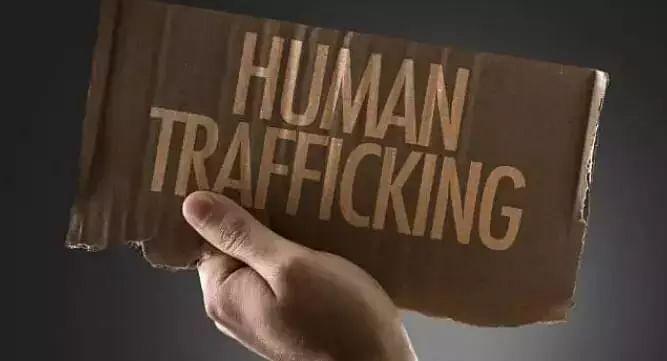 murthal human human trafficking racket