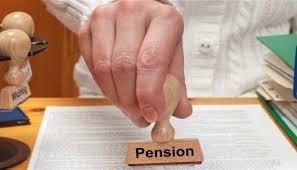 pm pension yojana