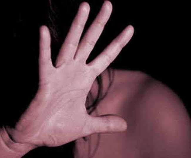 sonipat ncr many women arrested in human trafficking racket in the spa center of sonipat city of haryana