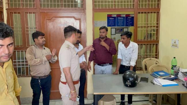 sonipat-gohana-crime-news
