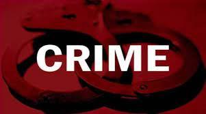 crime-news